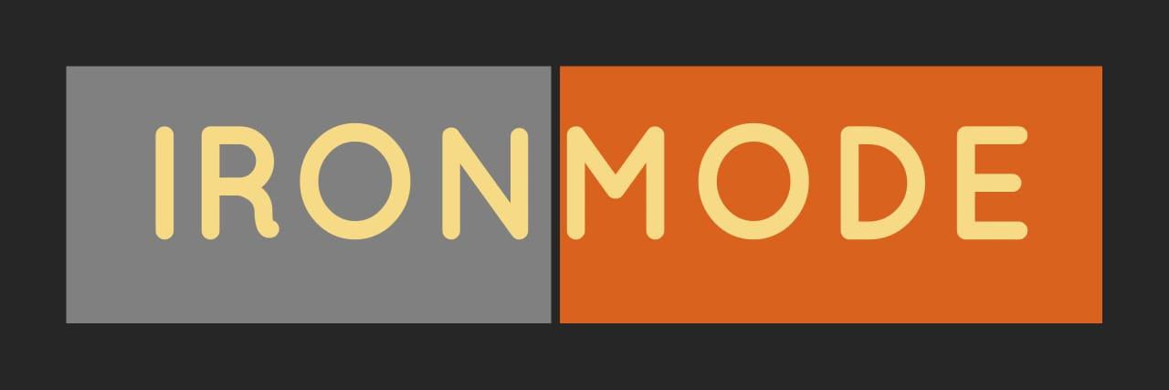 ironmode.co.za